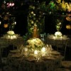 Centerpiece Lighting Featured Image