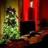 Holiday Lighting 038