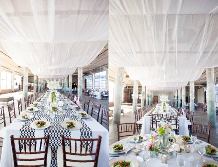 ceiling-drape-stitched-photo-4